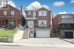 Rent To Own   🏠 Houses, Townhomes for Sale in Toronto (GTA
