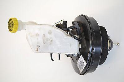 buy peugeot 2008 brake servos for sale peugeot all parts. Black Bedroom Furniture Sets. Home Design Ideas