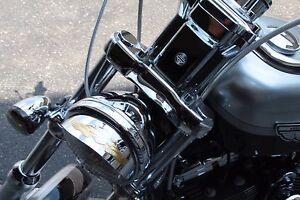 Harley Davidson XL1200 Anniversary edition