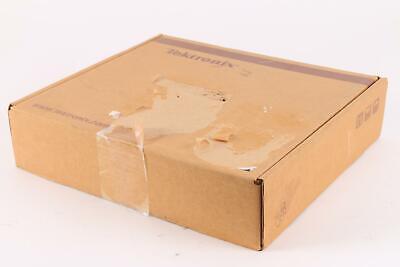 New Open Box Tektronix P6860 High Density Logic Analyzer Probe