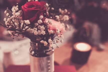 Glasses holder in adelaide region sa miscellaneous goods wedding decorations junglespirit Gallery