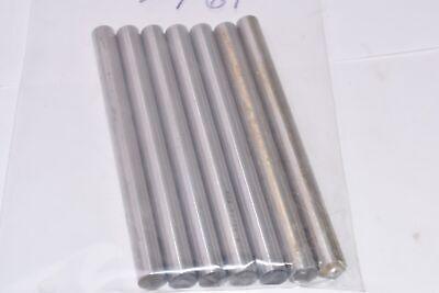 Pack of 5 Q Dia-HSS-Bright Finish Reamer Blank