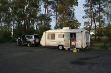 2004 Coromal Princeton 605 Capalaba Brisbane South East Preview