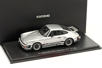 fabricacion nueva Porsche 934 #61 le mans 1978-Spark 1:43