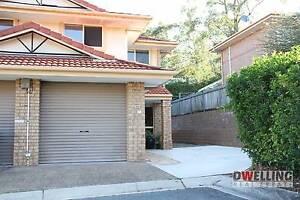 Investment Property Near Brisbane Brisbane City Brisbane North West Preview