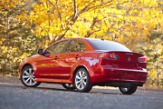 Mitsubishi Lancer ES 2012 Clarkson Wanneroo Area Preview