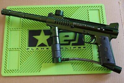 B12 NEW Dead On Paintball DOP Tippmann A-5 A5 Gun Marker Vertical ASA Adapter