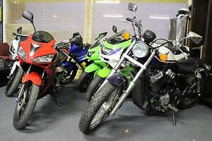 SELL YOUR BIKE SEAMLESSLY!!! SAME DAY CASH & PICKUP! FAIR PRICE! Mordialloc Kingston Area Preview