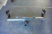 tow bar fg xr6 ute Narre Warren South Casey Area Preview
