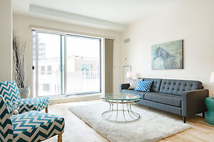 2 BEDROOM - $2,050 MOVE IN READY!