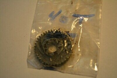 Atlas Lathe Part Number M6-101-48
