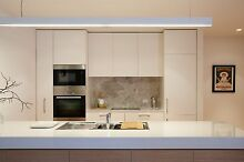 EX DISPLAY SUITE KITCHEN Ivanhoe East Banyule Area Preview