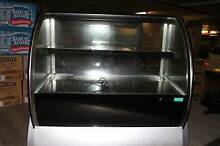 anvil aire refrigerated cake display cabinet (as new never used) Mosman Mosman Area Preview