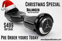 700w PRE ORDER Electric Scooter Segway Skateboard Balance Mascot Rockdale Area Preview