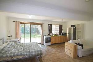 Awesome studio is available!! Do not miss out!! Eight Mile Plains Brisbane South West Preview