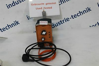 Prominent Beta4 Bt4a1001ppe222aa000000 Magnetdosierpumpe Dosing Pump