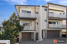 5 Greene St, Newmarket - Near New Townhouse, Walk to Train! Newmarket Brisbane North West Preview