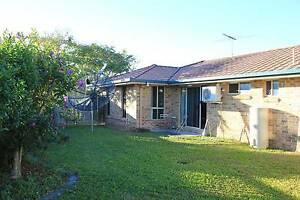 Share house Available for International students/couple. Calamvale Brisbane South West Preview