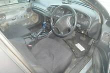 1997 Holden Commodore Sedan Thornbury Darebin Area Preview