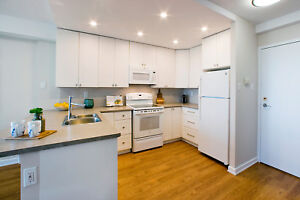 3 Bedroom Apartment for Rent!