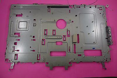 Genuine Dell Inspiron 3455 Metal Support Bracket 9Wyf5
