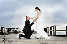 Angelandevil Wedding Photography Stafford Brisbane North West Preview