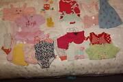 Baby girls bundle 000. Hazelmere Swan Area Preview