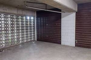 Accessible lock up garage close to UNSW Kensington Eastern Suburbs Preview