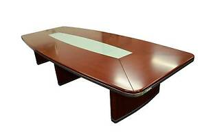 Perth Boardroom Tables & Conference Tables on sale Malaga Swan Area Preview