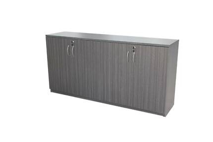 La Credenza In Hume : Buffet tv cabinet buffets side tables gumtree australia hume