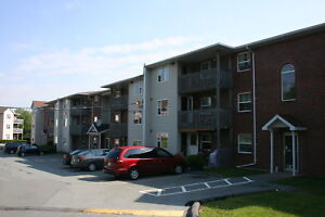 Lower Sackville - 2BR - Stokil Drive