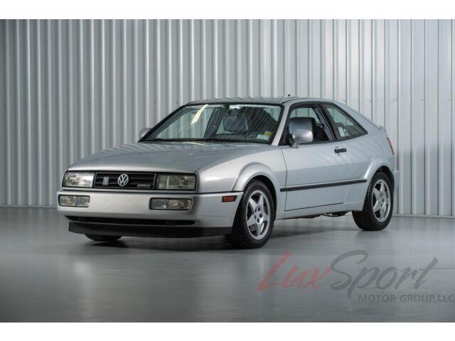 Imagen 1 de Volkswagen: Other SLC…