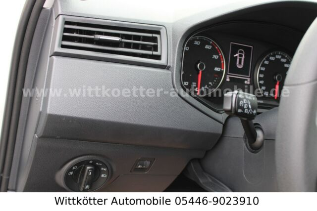 Seat Arona Reference PDC,Winterp.,Tempo.,FullLink,Alu