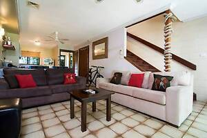 Perfect 1st Buy - Move right in! Port Douglas Cairns Surrounds Preview