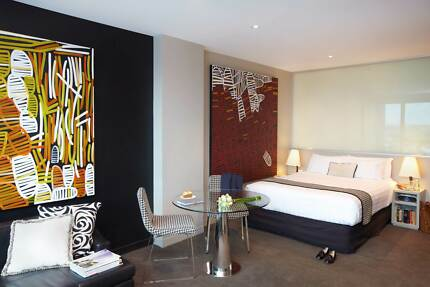 Relocate to Melbourne the easy way... Preston Darebin Area Preview