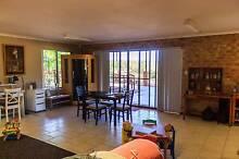 Granny Flat for Rent in Kalamunda Kalamunda Area Preview