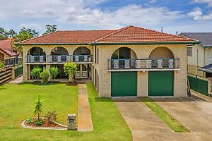 GREAT HOUSE IN A VERY PRACTICAL LOCATION! CLOSE TO EVERYTHING!! Wishart Brisbane South East Preview