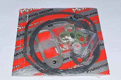 Dichtsatz Dichtungssatz Kopfdichtsatz incl. Zylinderkopfdichtung Deutz FL912 913