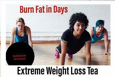 Fast FAT BURN Tea And SLIMMING Detox TEA Together for best result 30 DAYS (Best Teas For Fasting)