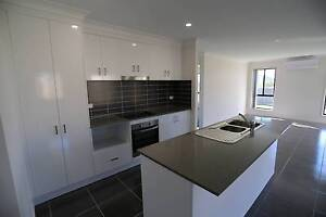 Brand New Home in The Pines Estate!! 29 Norfolk Drive, Yeppoon Emu Park Yeppoon Area Preview