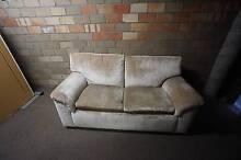 Velvet Sofa for Sale Matraville Eastern Suburbs Preview
