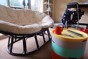 Cozy  Chair sofa for Sell