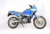 Yamaha TDR250 low mileage 1988
