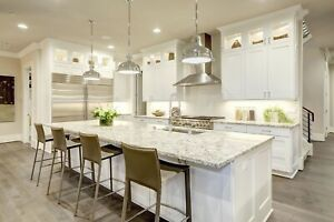 Residential and Commercial Cleaning/Organizing Services