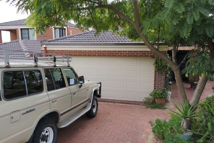 DOUBLEVIEW FOR RENT – $260 pw plus utilities.