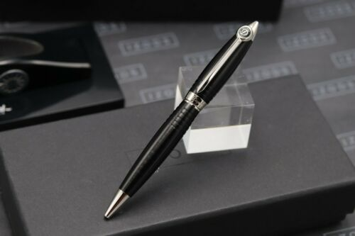S.T. Dupont Streamline-R Ceramium A.C.T Ballpoint Pen 1