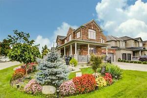 AWESOME VAUGHAN HOME FOR SALE OR TRADE