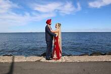 Indian Photographer & Videographer - $250 Melbourne CBD Melbourne City Preview