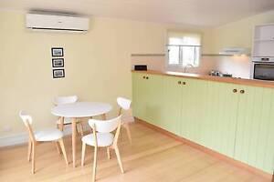 Share - spacious renovated Victorian home in heart of Bendigo  - Bendigo Bendigo City Preview
