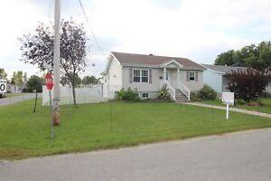 Maison - à vendre - Saint-Clet - 9844126
